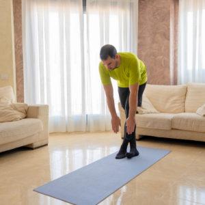 5-exercicios-para-fazer-em-casa