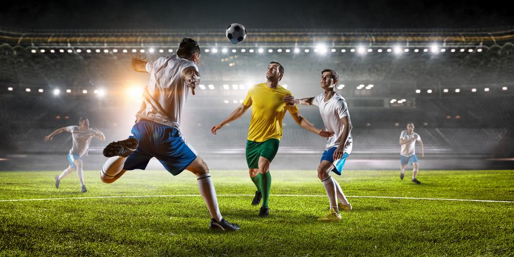 meia-de-compressao-para-jogar-futebol