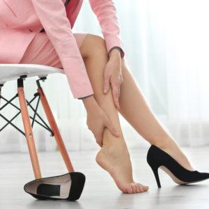 cansaco-nas-pernas