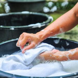 como-lavar-meia-de-compressao (1)