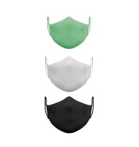 Máscara de Proteção de Tecido Sigvaris