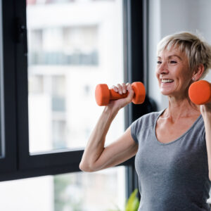 a-importancia-do-exercicio-fisico