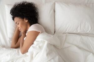 Regule o sono para ter disposição durante longas viagens