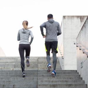 Veja todos os benefícios do exercício físico diário.